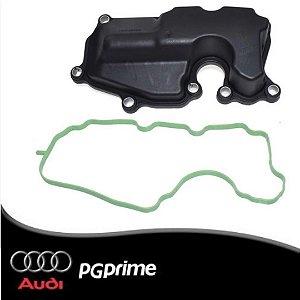Separador de Óleo Audi A6, Q3, A4 e Q5