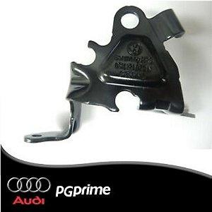 Suporte de Bomba de Água Suplementar Audi A6