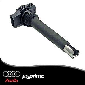 Bobina de Ignição Audi A1 A3 A4 A5 A6 A8 Q3 Q5