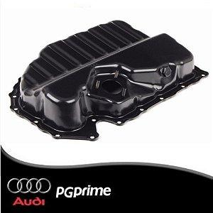 Carter de Óleo Inferior Audi TT Quattro e A3