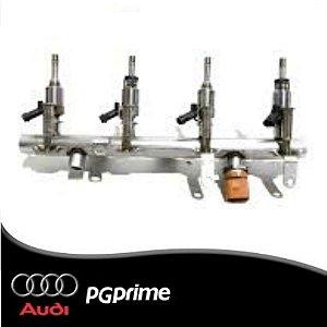 Distribuidor de Combustível Audi A3, A4 e A5