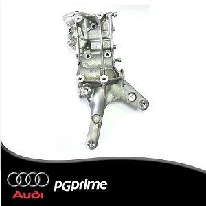 Suporte Filtro de Óleo Audi A4