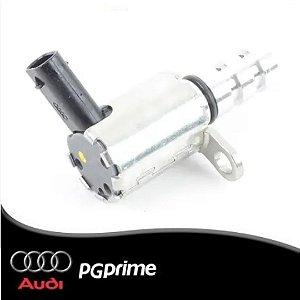Válvula de Comando Audi A3