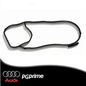 Vedação Audi A4 e A3