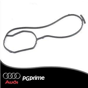 Anel/Junta de Vedação Audi A3