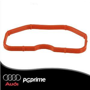 Vedação de Tubo de Admissão Audi A4, A5, A6, A7, Q5, Q7...