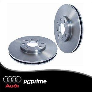 Disco de Freio Dianteiro Audi A3