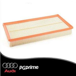 Elemento do Filtro de Ar Audi A3