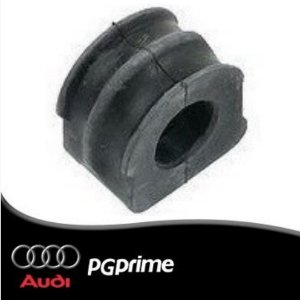 Bucha de Barra Estabilizadora Audi A3