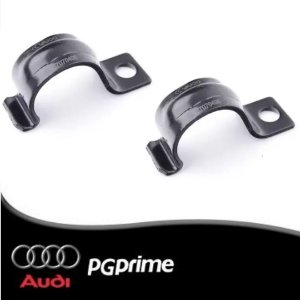 Braçadeira Audi A3