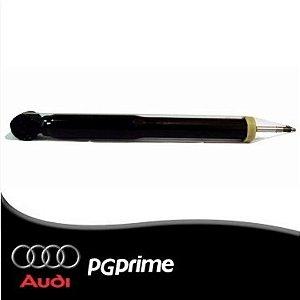 Amortecedor Traseiro Audi A3