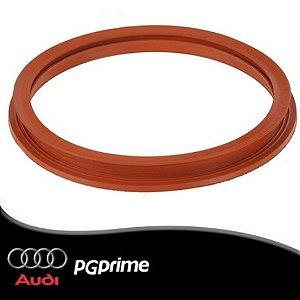 Anel de Vedação Audi S3, A3, A7, A4, RS4, S4...