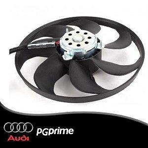 Ventilador Audi A3 e TT