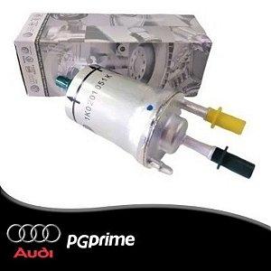 Filtro de Combustível Audi TT