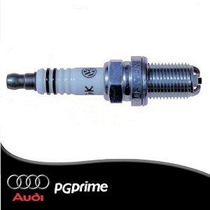 Vela de Ignição Audi A4 e A6