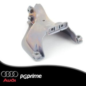 Chapa de Retenção de Cambio Audi S4
