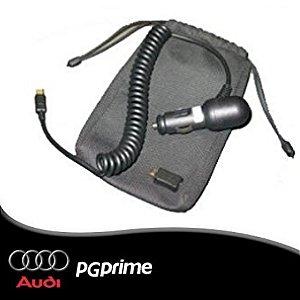 Carregador de Bateria Audi