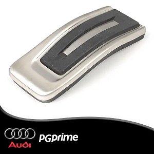 Tampa de Pedal do Acelerador Audi A7, A4, A5, S4, S5, A6...
