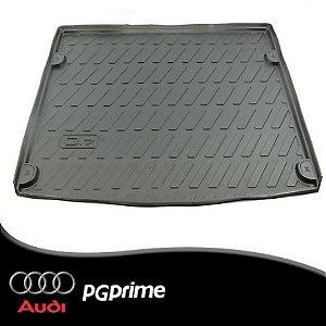 Revestimento de Porta Malas Audi Q7