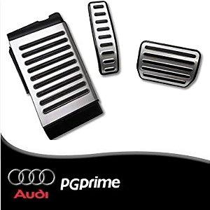 Jogo de Capa para Pedal Audi Q7