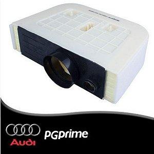 Elemento do Filtro de Ar Audi Q7