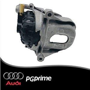 Suporte de Motor Audi A6, A7 e Q7