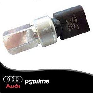 Sensor de Pressão Audi A3, Q7, TT e TTS