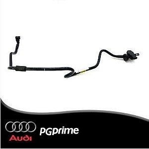 Mangueira a Vácuo Audi Q3