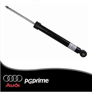 Dispositivo Amortecedor Traseiro Audi A3