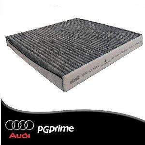 Filtro de Pólen e Poeira Audi A3, Q2, RS3, RSQ3, TT, TTS...