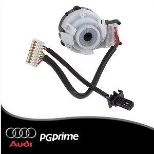 Computador de Ignição Audi A3, Q2, RS3 e RSQ3