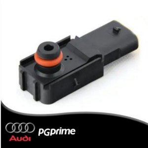 Sensor de Pressão Audi A3, A5 e S3