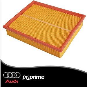 Elemento do Filtro de Ar Audi A1