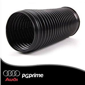 Cofia Amortecedor Audi A3, A3 Quattro, TT e TT Quattro