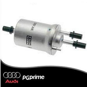 Filtro de Combustível Audi A3