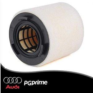 Elemento de Filtro de Ar Audi A1