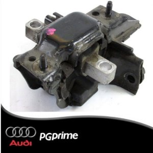 Suporte Cambio Audi A1