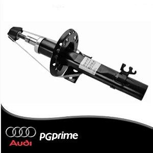 Dispositivo Amortecedor Dianteiro Audi A1