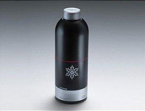 Fluído para limpador do para brisas e faróis 1 litro
