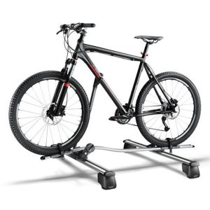 Rack de Bike