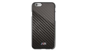 CAPA BMW M IPHONE 6