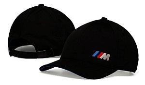BONE BMW M UNIS