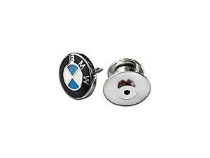 Boton BMW