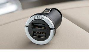 Plug USB