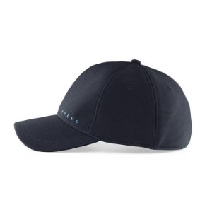 Event Cap Black