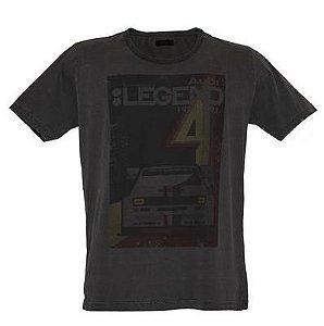 Camiseta Legend Masculina