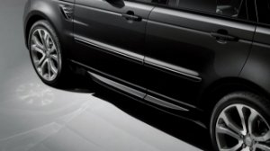 FRISO LATERAL RANGE ROVER SPORT