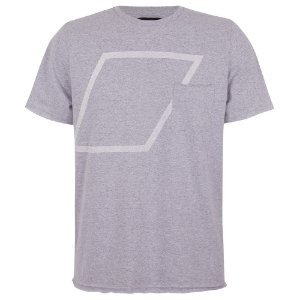 Camiseta Masculina Performance Audi
