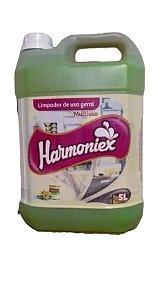 Limpador Multi Uso 5 Litros Harmoniex