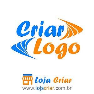 Criar Logo - Entrega em 24 h - Pagamento Fácil Online